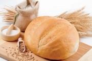 Улучшители, крема, пекарские смеси и ингредиенты