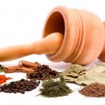 Новый вид комплексной пищевой добавки